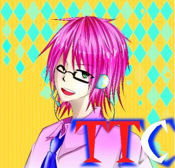 TTC_ed.jpg